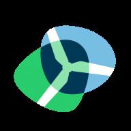 BusinessMind logo