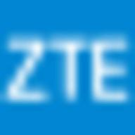 ZTE Axon 20 5G logo