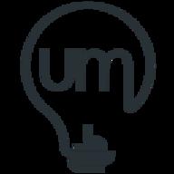 Skillum logo