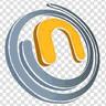 Virdoot logo