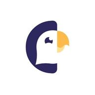 Chatable logo