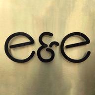 e-Jewelry logo