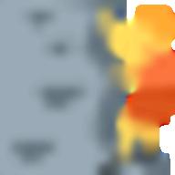 Coderslang logo