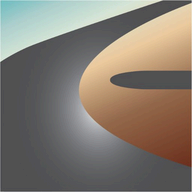 Elite EXTRA logo
