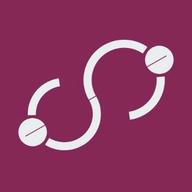 Workomo logo