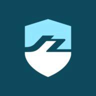 Rozeta Sequencer Suite logo