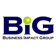 IMPACT Group logo
