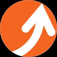 Verifytx logo