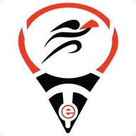 Tuckeat logo