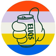 Eliqs logo