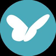 Nimbella logo