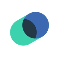 Medoptic from Immertec logo