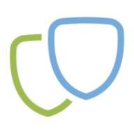 Lending Work logo