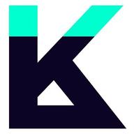 Lyket logo