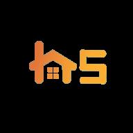 cron24 Hyra Space logo