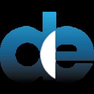 CloudEVM logo