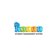 Juniorlogs Attendance KIOSK logo