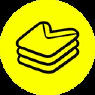 Merch38 logo
