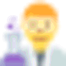 Scratchpad (AutoHotkey software) logo