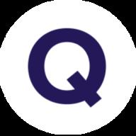 Qwary logo