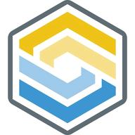 The Jewel Software logo