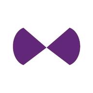 Curius Dating logo