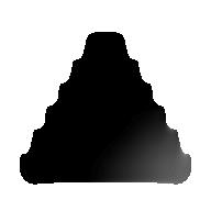 Neo (Beta) logo