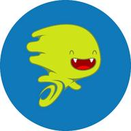 Slaps logo