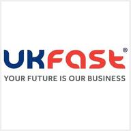 FastDesk logo