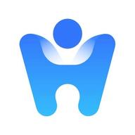 Hostman logo