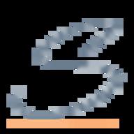 MyLiveSignature logo