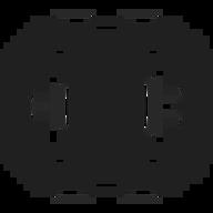 Herb & Olive logo