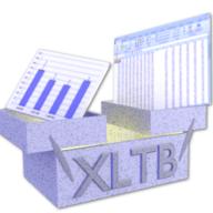 Daniel's XL Toolbox logo