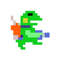PxTone Collage logo