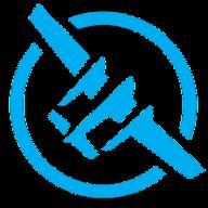 Floatplane logo