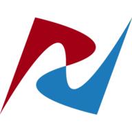 DBConvert for Oracle & PostgreSQL logo