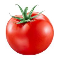 Pomodorotimer.org logo