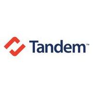 Tandem Software logo