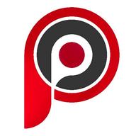 Deltek Open Plan logo