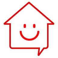Tāne logo