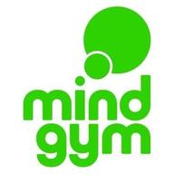 Mind Gym logo