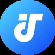 Macsome Tidal Music Downloader logo