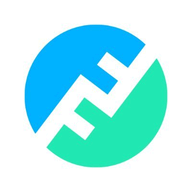 Functionize logo