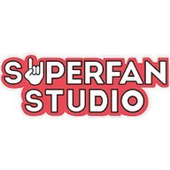 Superfan Studio logo