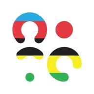 ion8 logo