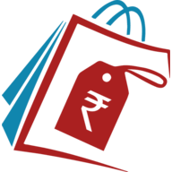 NetrockDeals logo