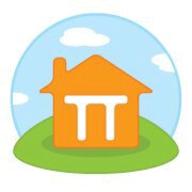 Tenant Turner logo