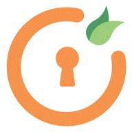 exitround (Sellers) logo