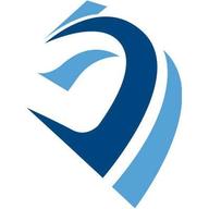 DataNumen Zip Repair logo