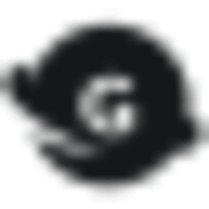 Brokerkit logo